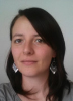 <b>Marie GEOFFRAY</b>, angeline_viala - marie_geoffray